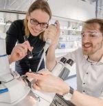 Mikrobiologie des globalen Wandels