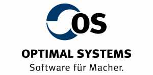 OPTIMAL SYSTEMS GmbH