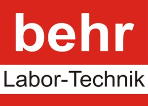 behr Labor-Technik GmbH