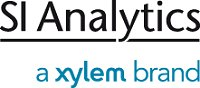 SI Analytics GmbH